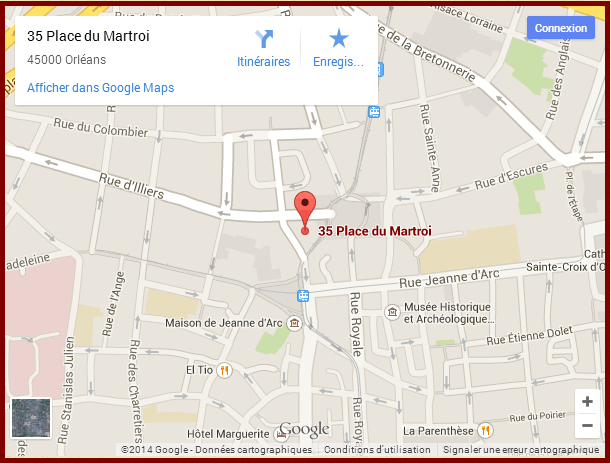 map-bistrot