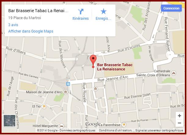 map-renaissance