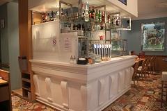 Restaurants Orléans