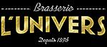 Restaurant l'Univers Orléans