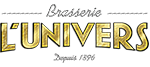 univers-logo-150x67