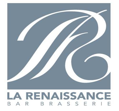 brasserie la renaissance orléans groupe degenne